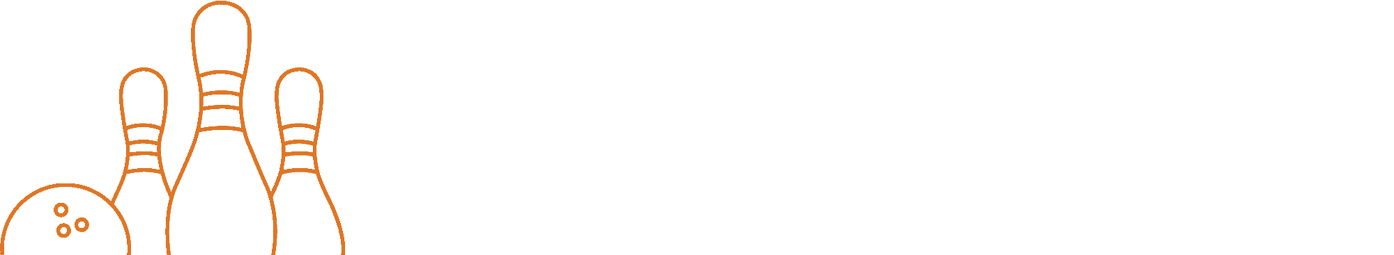 Spins Bowl – Bowling, Axe Throwing, and Parties