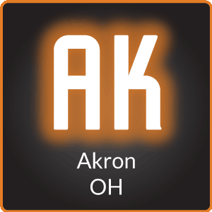 location_akron2