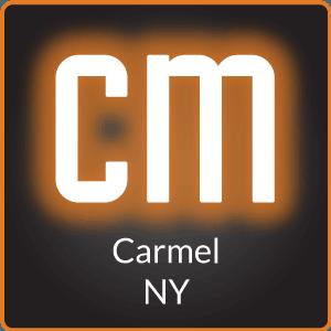 location_carmel2