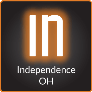 location_independence2