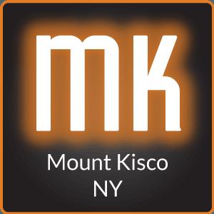 location_mount_kisco2