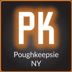 location_poughkeepsie2
