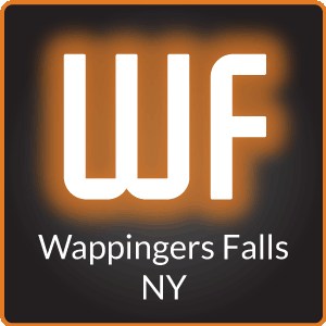 location_wappingers_falls2