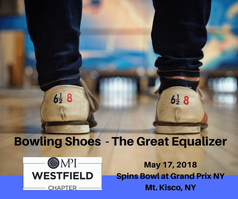 MPI Westfield Second Annual Bowling Event