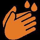 washhandsvector
